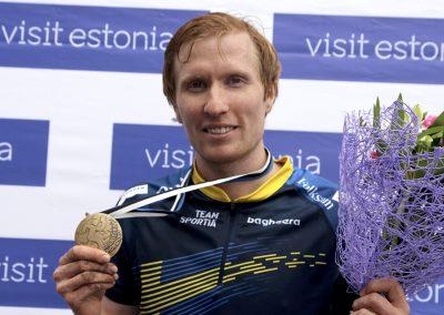 Jerker Lysell